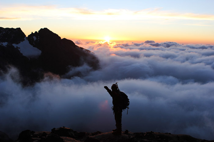 mountain-climbing-uganda