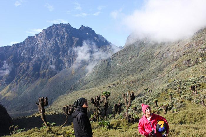 mountain-hiking-ugand