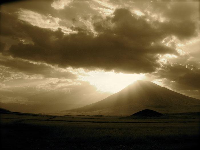 oldonyo-lengai-volcano