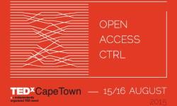 open-access-ctrl