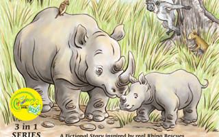 rescuing-rhino