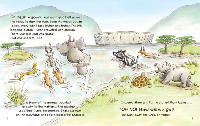 rhino-illustration