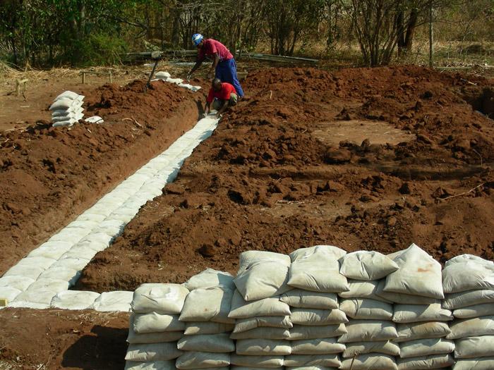 sandbag-construction-work