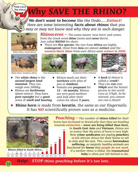 save-the-rhino-book