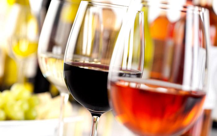 south-africa-wine-tasting-championships-taj