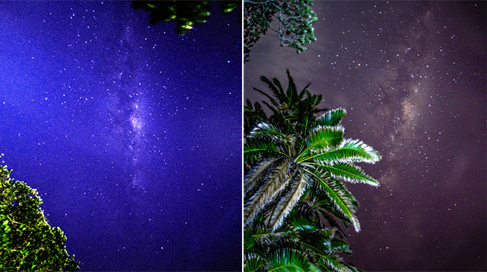 southern-african-stars