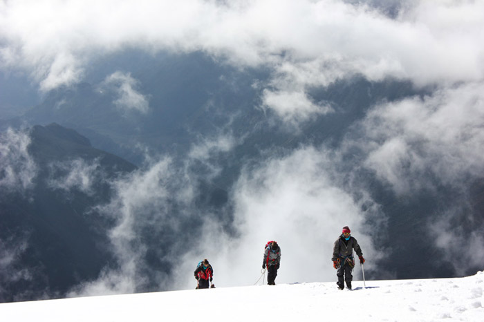 steep-ascent-with-ropes