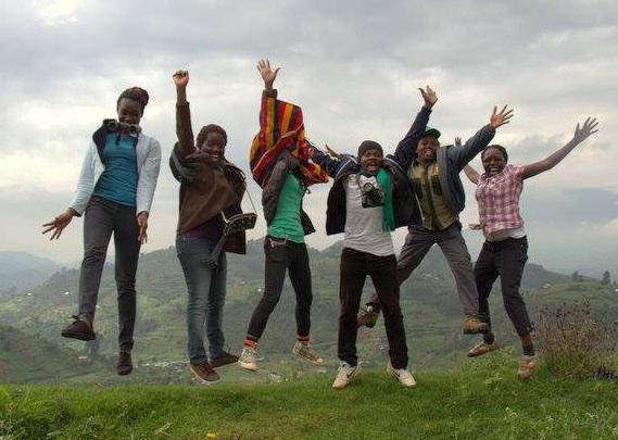 uganda-jumping