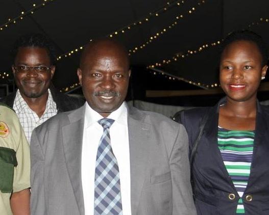 ugandan-bird-fair