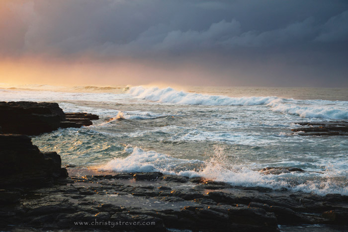 waves-christy-strever-photography