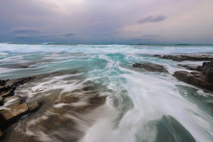 wild-coast-ocean