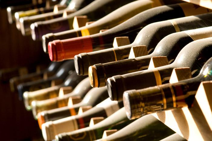 wine-tasting-taj-cape-town
