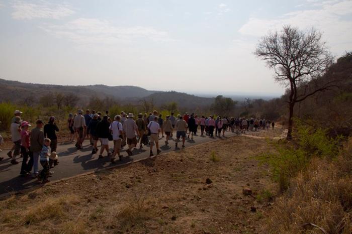 22-september-world-rhino-day-walk