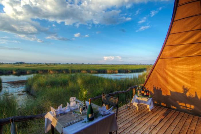 Ker&Downey Botswana