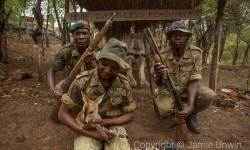 anti-poaching-unit-in-malawi