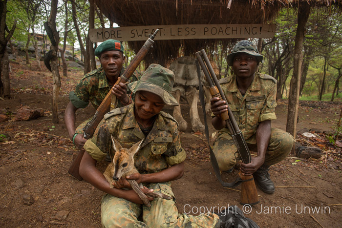 anti-poaching-unit-in-malawi