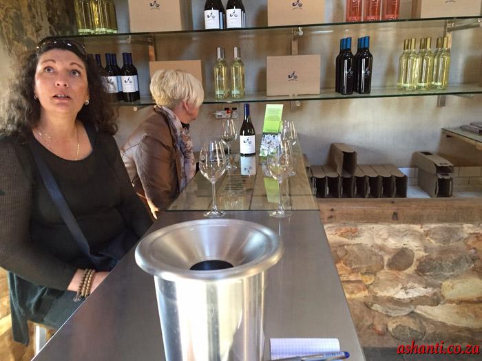 ashant-wine-tasting