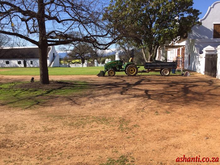 babylonstoren-farm-ashanti