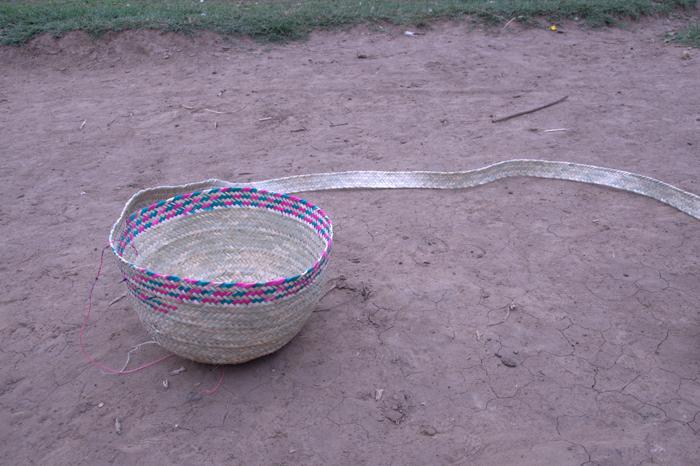 baskets-palms