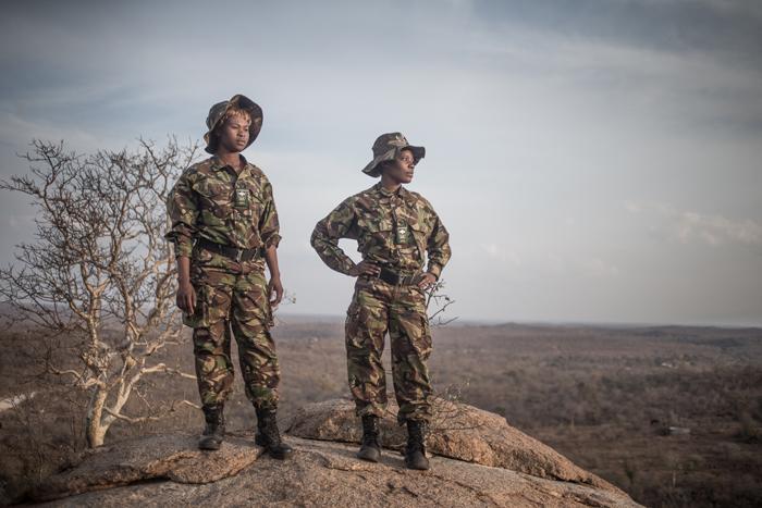 black-mamba-anti-poaching-unit-kruger