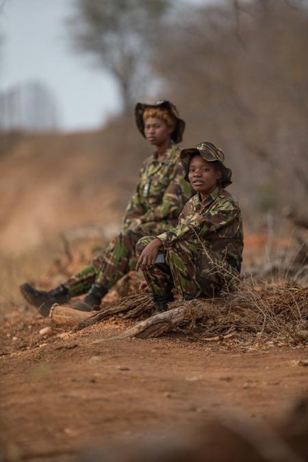 black-mamba-anti-poaching-unit