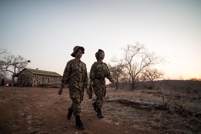 black-mamba-anti-poaching-women