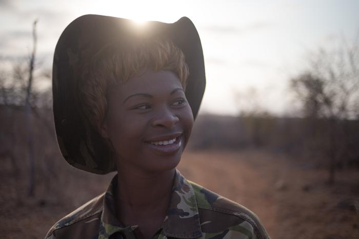 black-mamba-anti-poaching