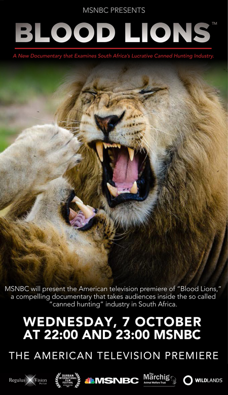 blood-lions-documentary