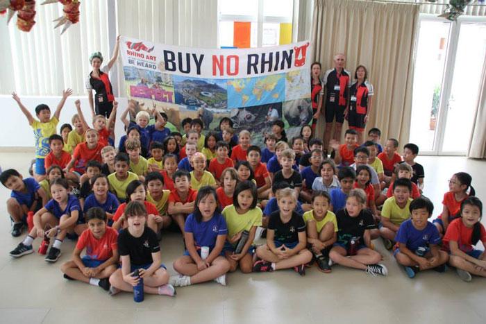 buy-no-rhino-schools-asia
