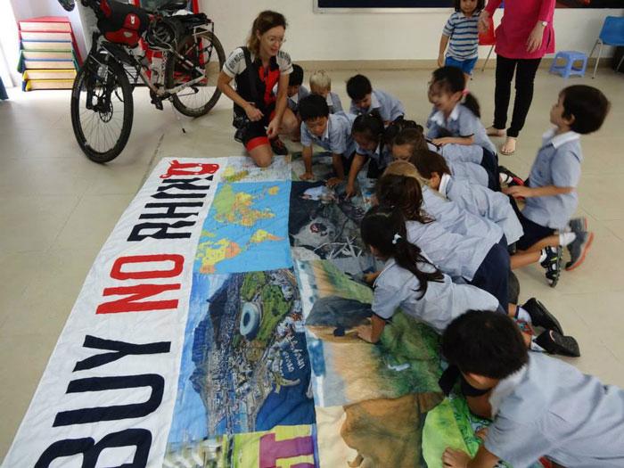 buy-no-rhino-schools