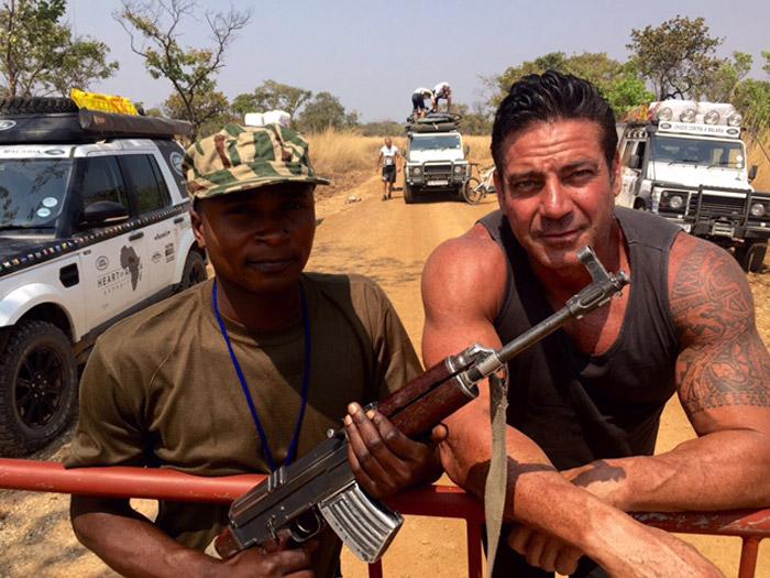 expedition-roadblock-ross-holgate-zambia