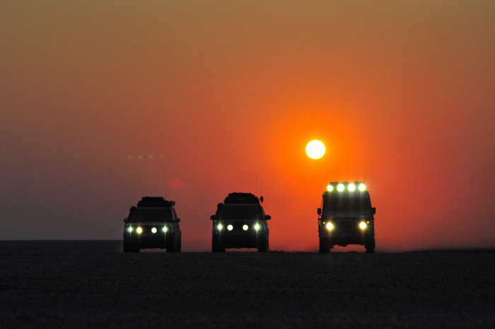 heart-of-africa-expedition