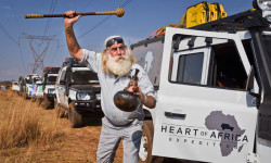 kingsley-holgate-heart-of-africa-expedition