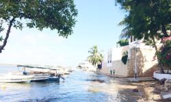 lamu-island-kenya