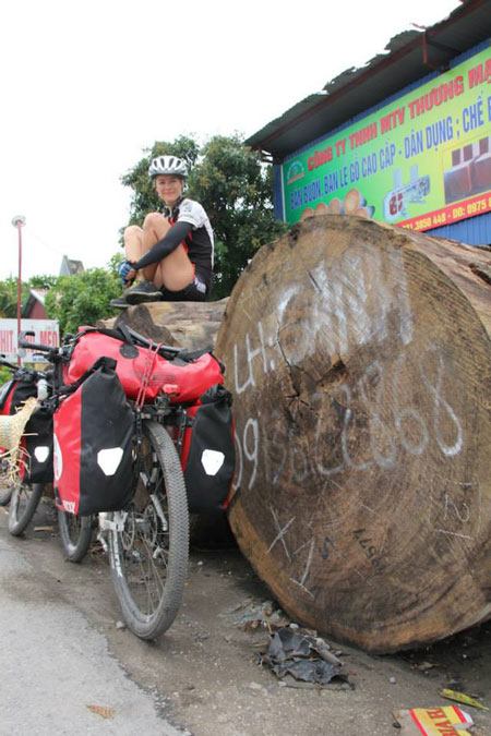 laos-deforestation