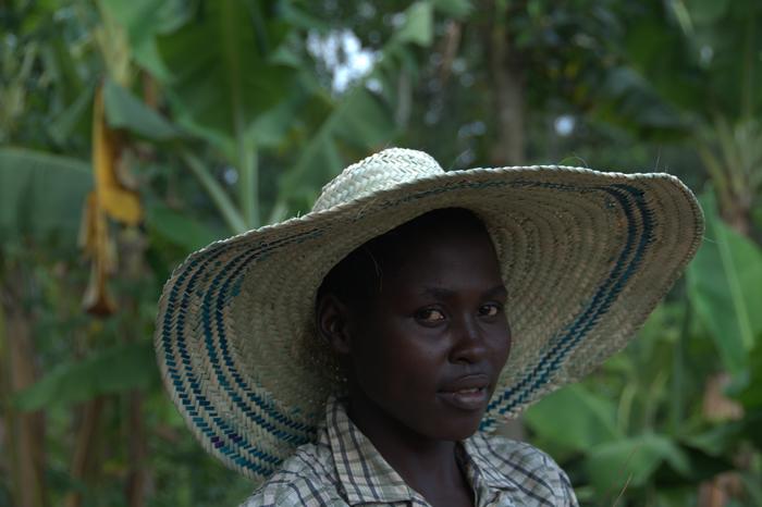 palm-hats