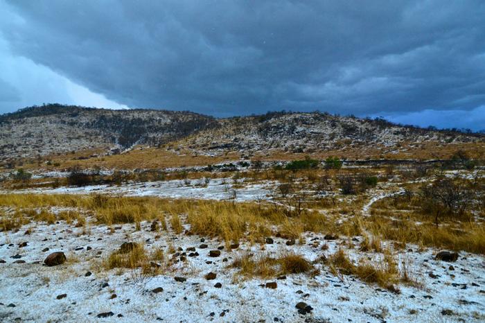 pilansberg-afrter-hail-storm