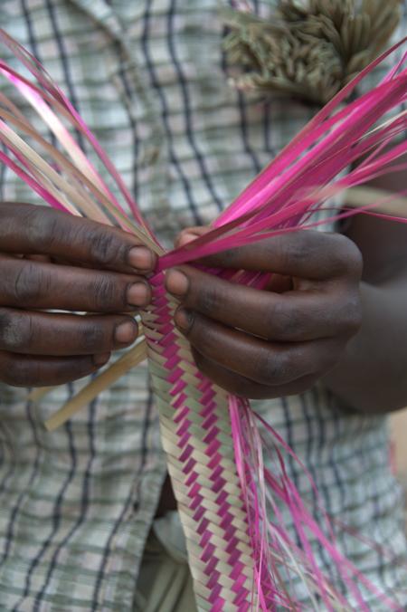 pink-palm-basket