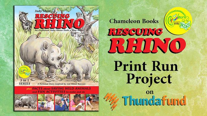 rescuing-rhino-thundafund