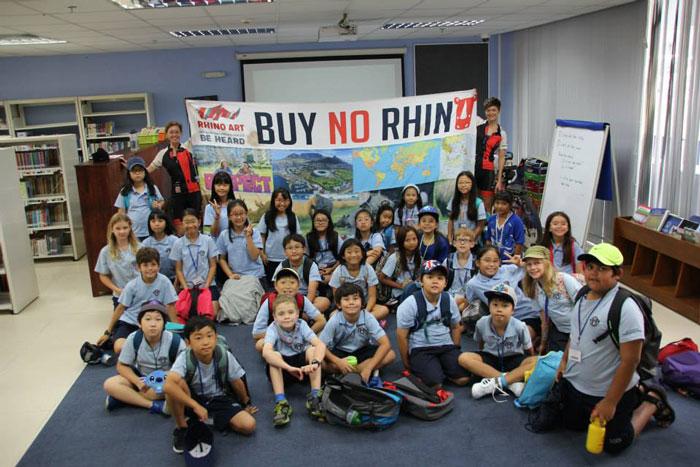rhino-schools-asia