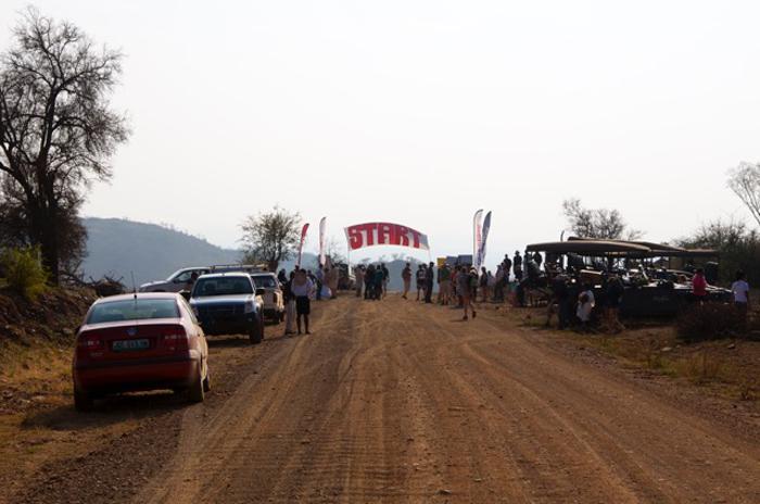 rhino-walk-madikwe-game-reserve