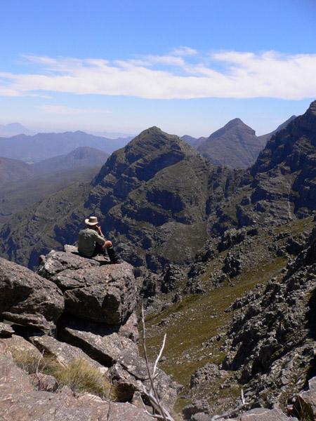 rim-of-africa-hike