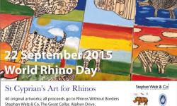 st-cyprians-art-for-rhinos