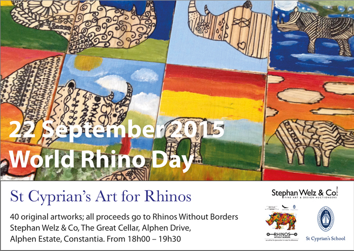 st-cyprians-art-for-rhinos