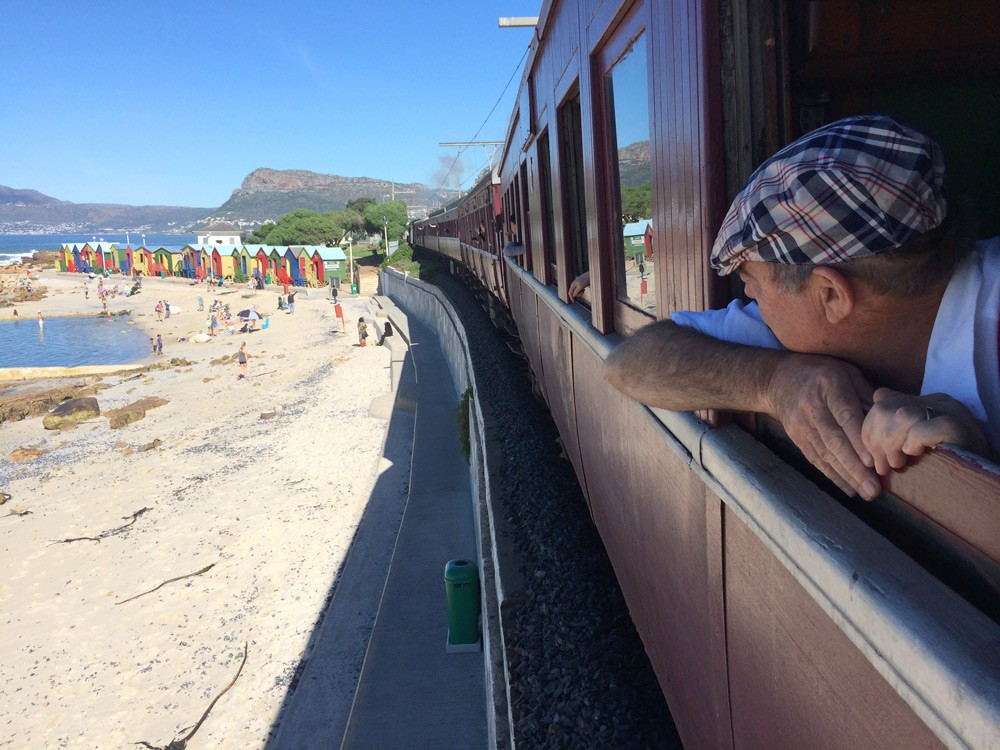 steam-train-carriage