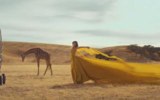 taylor-swift-in-makgadikgadi-filming-with-barclay-stenner-safari-co