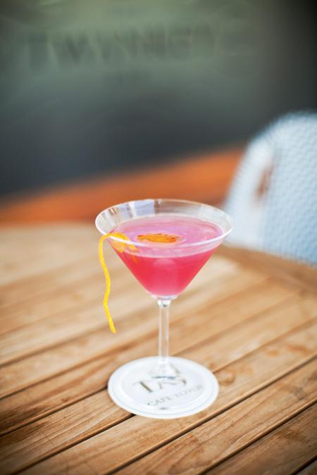 twankey-cocktail-bar-taj-cape-town