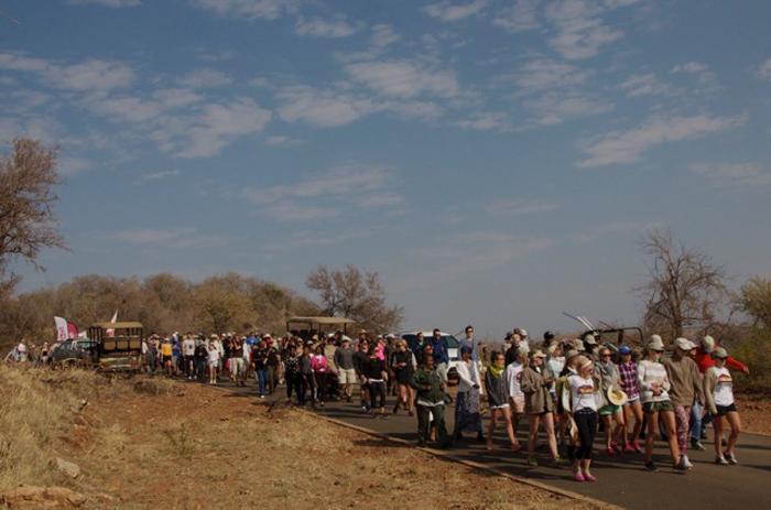 walk-for-rhinos-madikwe-game-reserve