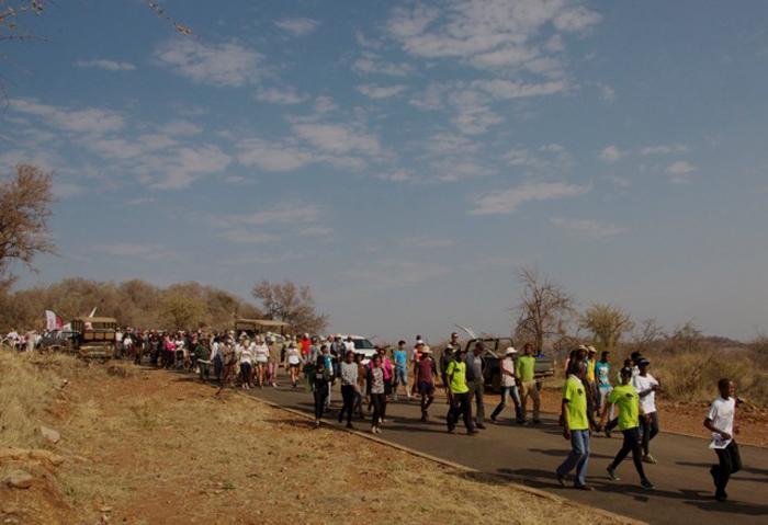walk-for-rhinos-world-rhino-day