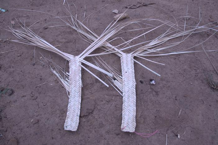 weaving-baskets-natural-track-safaris